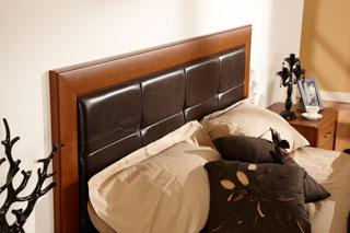 Кровать A31162