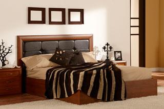 Кровать A3116
