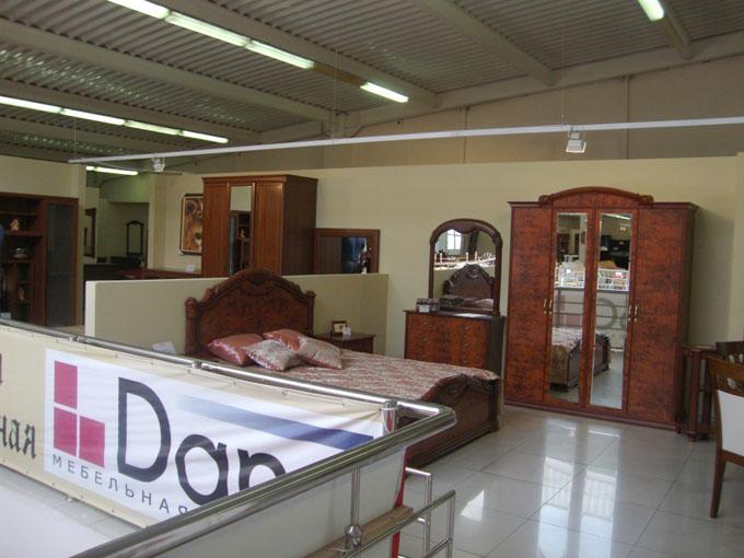 Купить спальные гарнитуры в классическом стиле в Улан-Уде