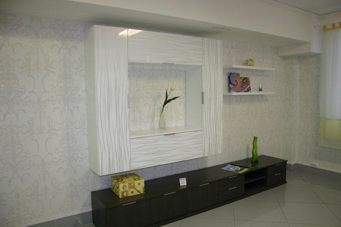 Мебель в тольятти фото