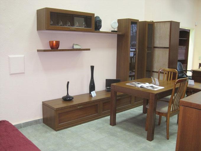 Купить мебель серии альба alba в москве