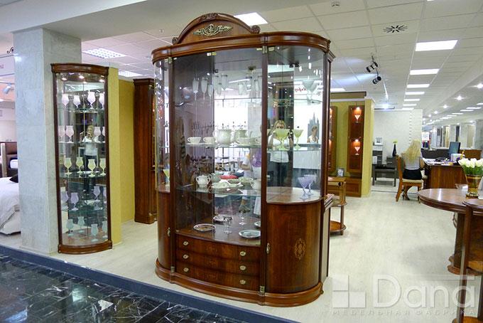 Кухонные гарнитуры в челябинске на авито фото цены 104