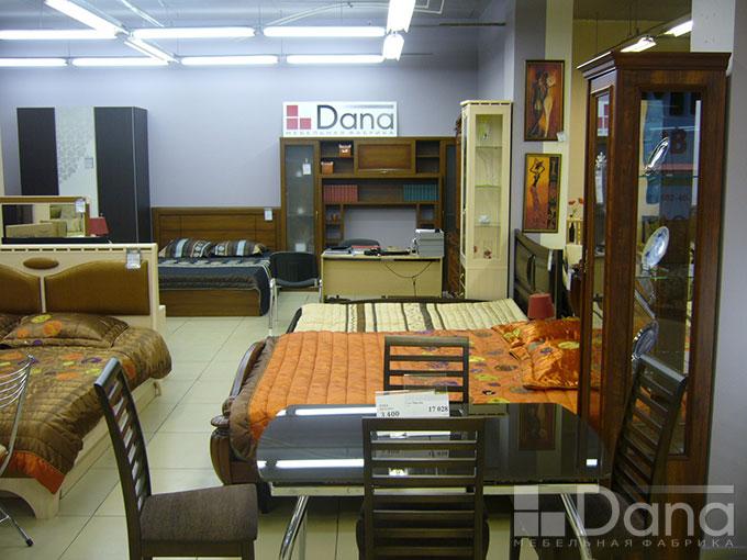 Теплый стан мебельная фабрика вакансии