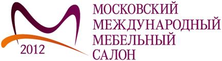 «Международный Московский Мебельный Салон-2012»